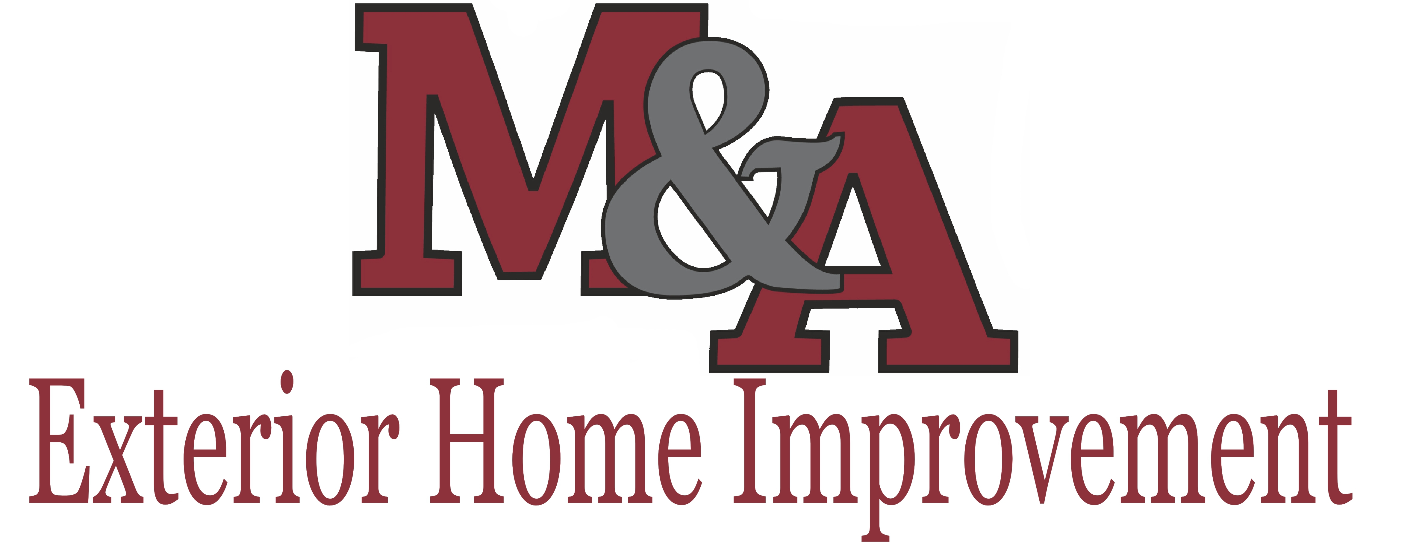 M&A Roof Home Improvement VA